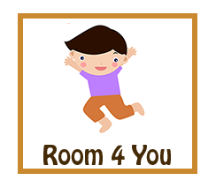 Room 4 You